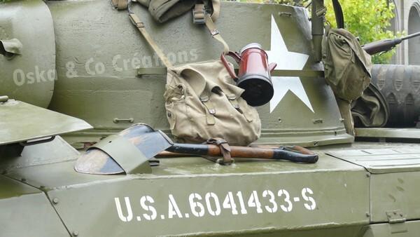 commemoration-liberation-photos-Oska---Co-Creations-1.jpg