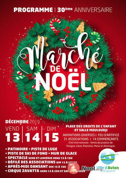 Loisirs à ARRAS et ses environs - week-end 14 et 15 décembre.