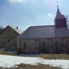 Plateau du Retord ( Chapelle de Retord )