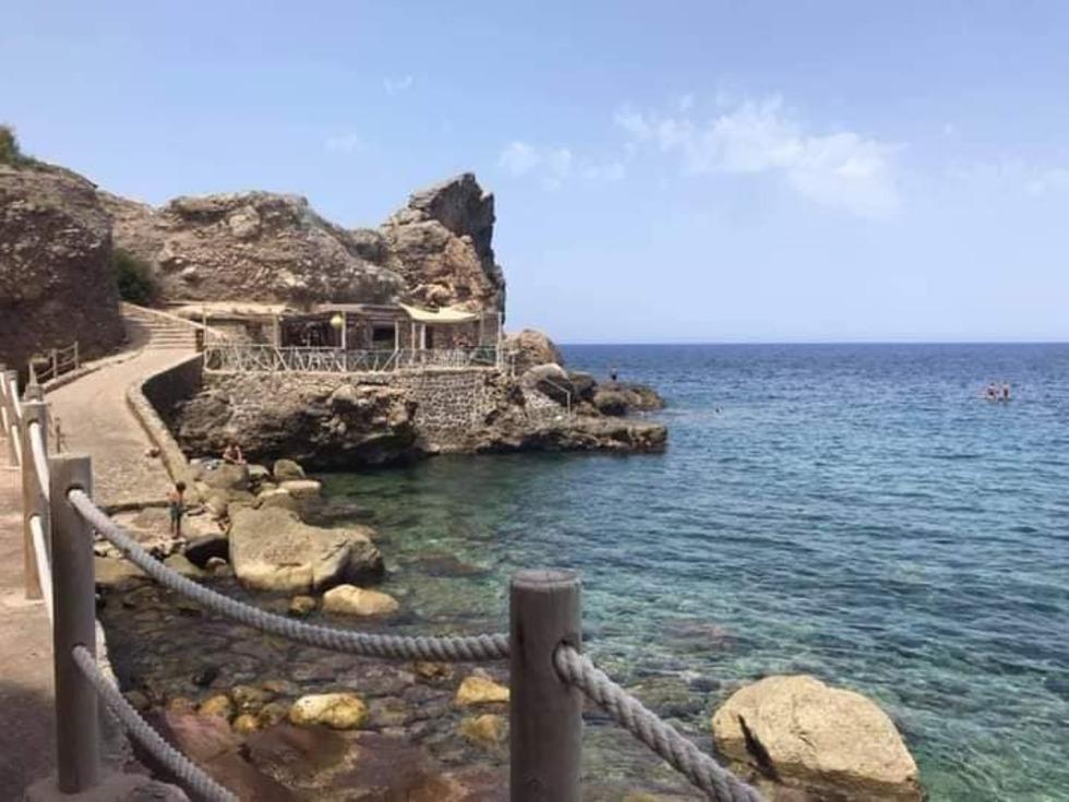 méli-mélo de photos sur l'île d'amour .. majorque