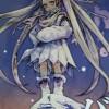 Mangas et Anime du moment # 2