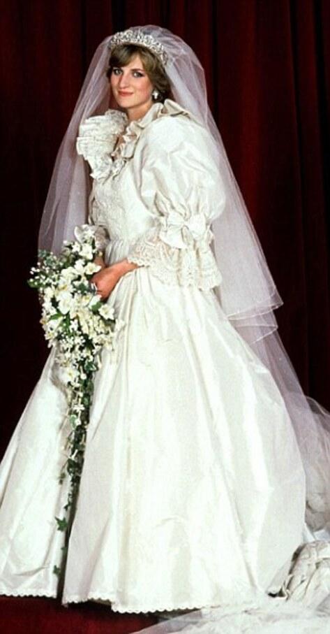 Astuce de tissus de robes de mariée