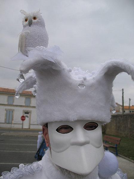carnaval étaules11