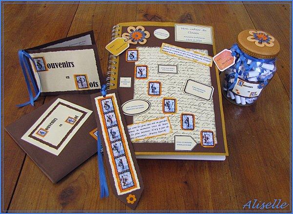 Souvenirs-en-Pot-1.jpg