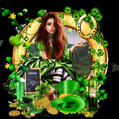 St Patrick 3