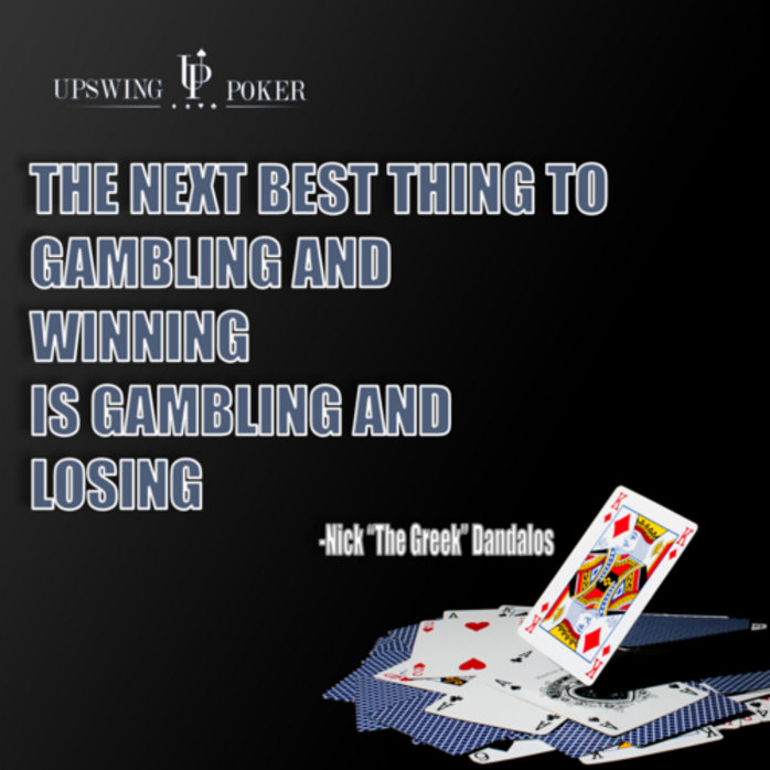 Casino Games - Play Free Online Casino Games - GSN Games