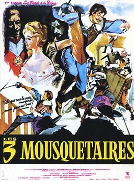 3-MOUSQUETAIRES.jpg