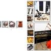 2011-09- artisanat copie - Copie
