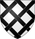 Eterpigny
