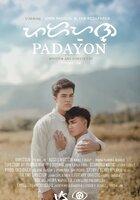 PADAYON