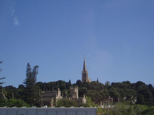 Ile de Gozo à Malte (photos)