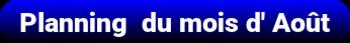 - Planning AOUT 2018 réservé aux licencié(e)s du C.S.Montereau.