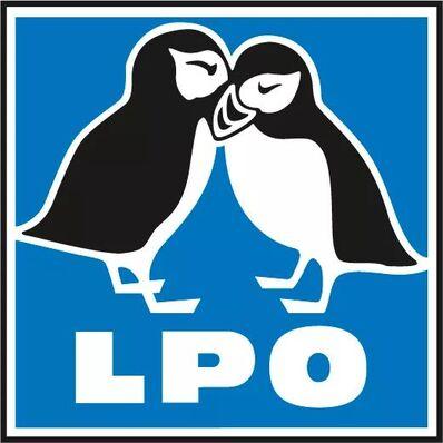 Centre de soins LPO Aquitaine (article reçu)les bébés phoques