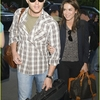Jensen-Danneel-out-in-NYC-jensen-ackles-12256531-815-1222.jpg