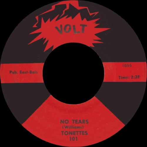 """ The Complete Stax-Volt Singles A & B Sides Vol. 3 : Stax & Volt Records & Others "" SB Records DP 147-3 [ FR ]"