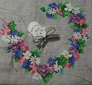 coeur fleuri7 (2)