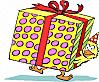 f_cadeaux03.gif