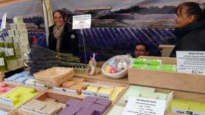 013-marchés de France à Alesund