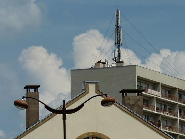 Dans-Metz-11-Marc-de-Metz-2011.JPG