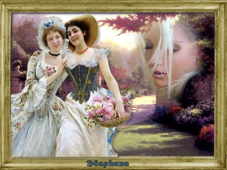 Défi Beauty  & Lilimaya
