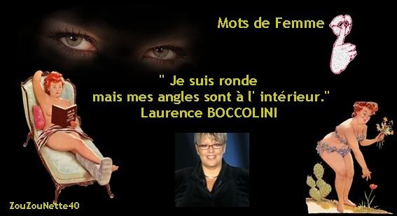 MOTS-DE-FEMMES-N--43--.jpg