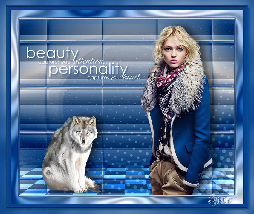 Editer le sujet Creachou250918_Beauty2