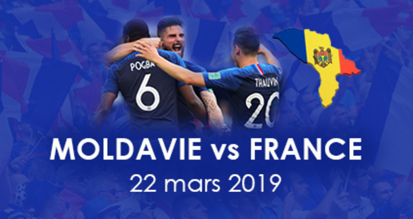 JARDIN BOTANIQUE Y-R  LA  GACILLY  1/4     D   18/03/2019
