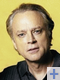 William Coryn voix francaise brad dourif