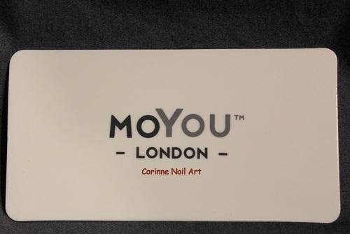 Plaques MOYOU (2ème partie)