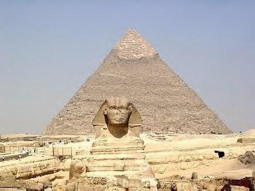 egypte,nil,pharaons,pyramides