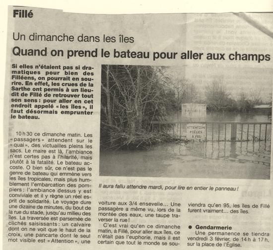 inondations 001.jpg