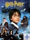 harry potter ecole sorciers affiche
