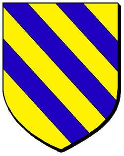 Maisnières