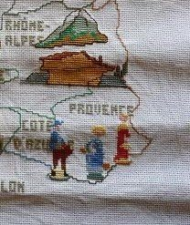 Carte de France Fanny10 - Copie (4)
