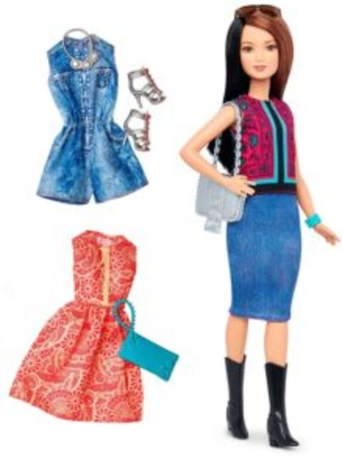 Barbie Party Gown Outfits - Get The Best Deals