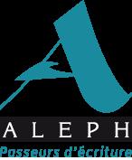 Aleph-Ecriture 2015-2016