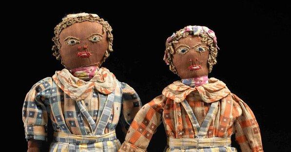 """Résultat de recherche d'images pour """"black dolls deborah neff"""""""