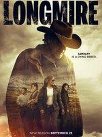 Longmire : Walt Longmire, le charismatique et dévoué shérif du comté d'Absaroka dans le Wyoming, est veuf depuis une année. Accablé par le chagrin, il a laissé son équipe se débrouiller sans lui durant plusieurs mois. Avec l'aide de sa nouvelle adjointe, Vic, il trouve la force d'aller de l'avant, reprenant goût à son travail et reconstruisant sa vie, pas à pas. Il est même prêt à se représenter pour un nouveau mandat face à Branch Connally , un jeune adjoint très ambitieux mais sans grande expérience. Heureusement, Longmire peut compter sur le soutien indéfectible de son vieil ami, un indien répondant au nom d'Henry ... ----- ...  la serie : Américaine Saison : 6 saisons Episodes : 63 épisodes Statut : Le 2 novembre 2016, la série a été renouvelée pour une sixième et dernière saison Réalisateur(s) : John Coveny, Hunt Baldwin Acteur(s) : Robert Taylor (II), Katee Sackhoff, Lou Diamond Phillips Genre : Drame, Policier Critiques Spectateurs : 3.7