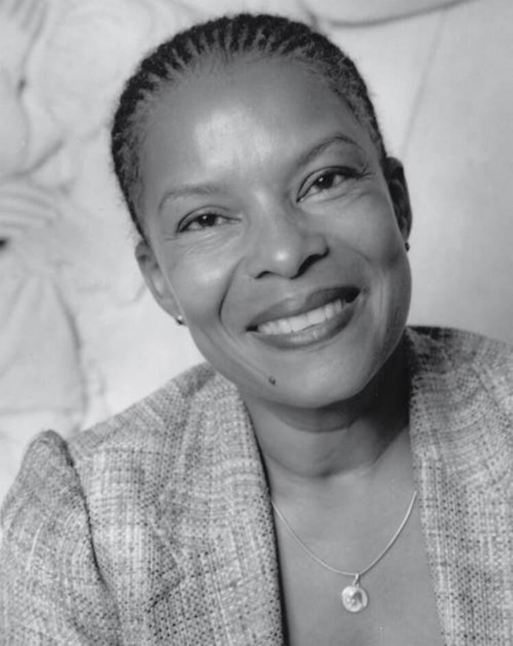 Née le 2 Février 1952 à Cayenne, Christiane Taubira , Verseau ascendant Vierge