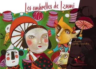 Auteurs & illustrateur présents aux Beaux jours 2015