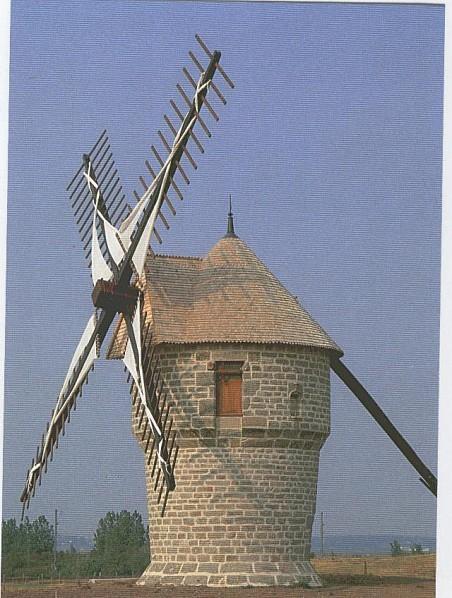 carte-mama-moulin-a-vents.jpg