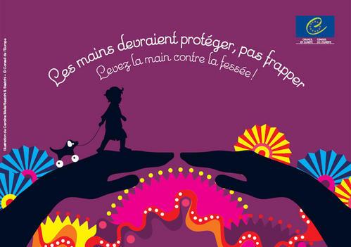 Blog de melimelodesptitsblanpain : Méli Mélo des p'tits Blanpain!, La fessée... apprendre à s'en passer!