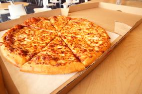 """Résultat de recherche d'images pour """"pizza tumblr"""""""