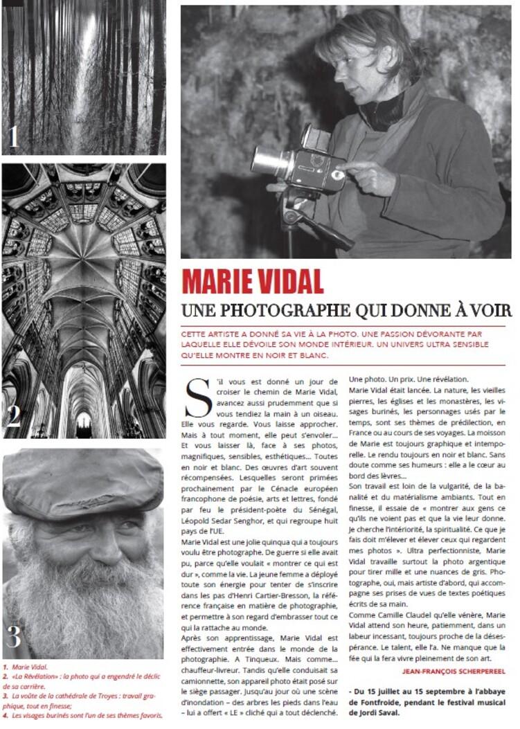 Prix Charles Ciccione