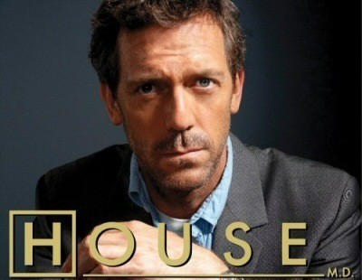gregory-house-md[1]