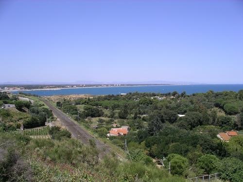 Etape15-Salses le Chateau(66)-Banyuls sur Mer(66)