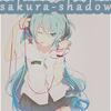 Sakura-Shadows