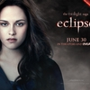 Eclipse wallpaper Bella
