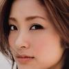 aya_ueto_473.jpg