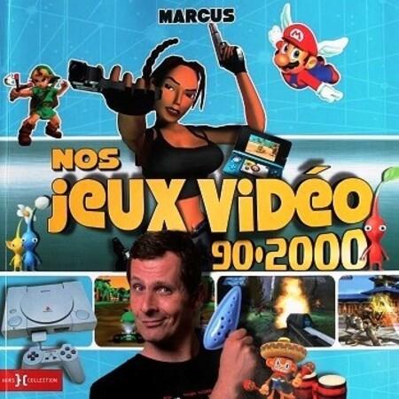 Nos-jeux-videos-90-2000-1.JPG